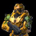 User Kennyannydenny Halo 3.png