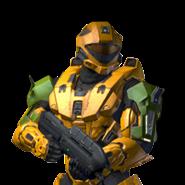 File:User Kennyannydenny Halo 3.png