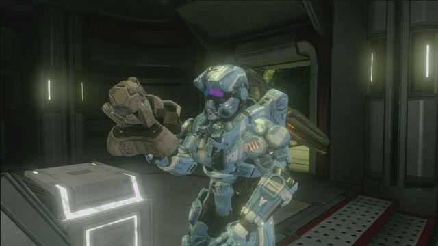 File:Hazop Halo 4.jpg