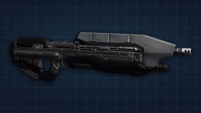 File:Assault-Rifle-halo-31073807-1280-720.jpg