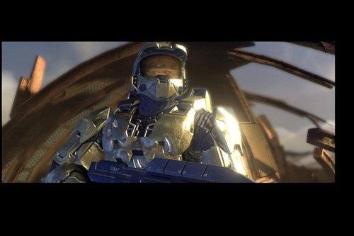 File:Halo3 09screenshot large.jpg