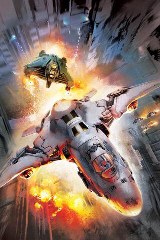 File:Halo Escalation 4.jpg