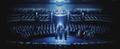 Halo Legends - Origins II - ShawFujikawaCeremony.png