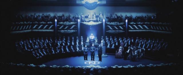 File:Halo Legends - Origins II - ShawFujikawaCeremony.png