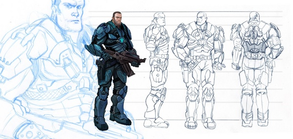 File:MMO Armour 02.jpg