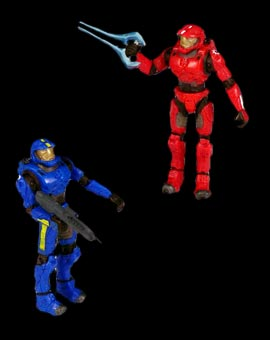 File:Halo2 2pack slayer 1a.jpg