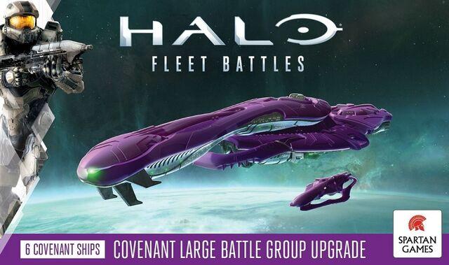 File:Covenant large battlegroup upgrade.jpg
