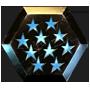 File:Halo Reach Killionaire Render.png