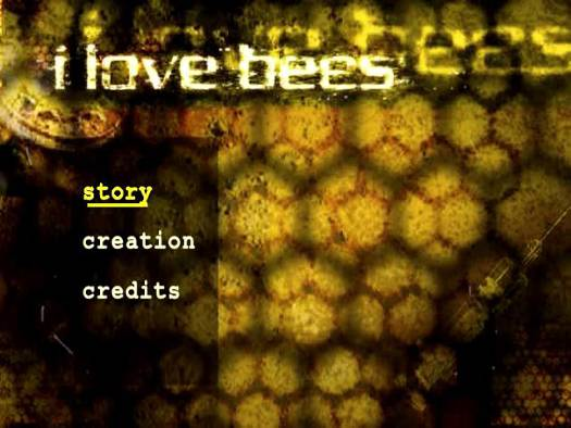 File:Ilovebees.jpg