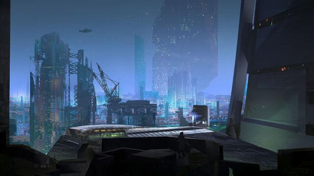 File:H4 Skyline Concept 1.jpg