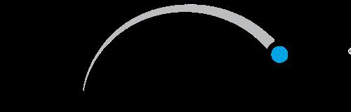 파일:Bungie logo.png
