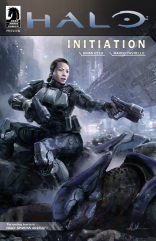 File:Halo Initiation preview.png