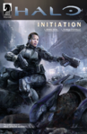 Halo Initiation preview