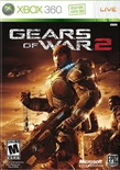 File:USER Gears-of-War-2-Box-Art.png