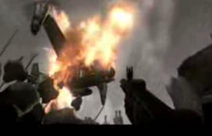 File:Gunship Boom.png