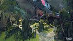 H5G Multiplayer-WarzoneAssault Array3