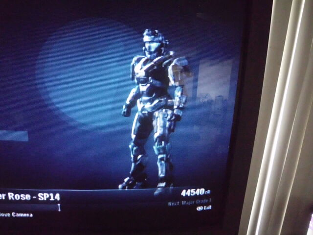 File:Me from Halo Reach.jpg
