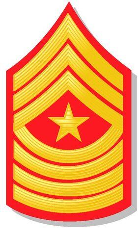 File:Sergeant major.jpg