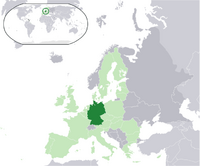 Location of Germany.png