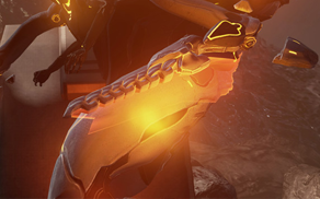 File:Promethean Knight Blade Arm.png