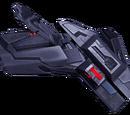 Sentinel Beam