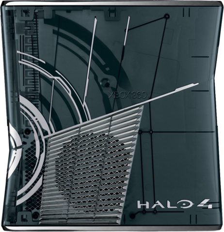 File:Halo 4 Console Edition Small.png