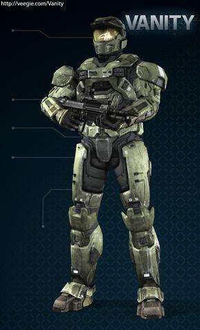 File:Mk IV Armor set 1.png