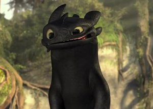 File:Toothless Trying Smile by TheBandicoot.jpg