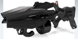 Rifle3000