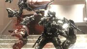 Halo-3-odst-20090724081512358