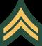 UNSC-A Corporal