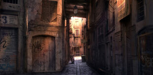 Venezia2