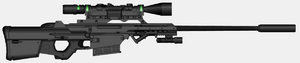 Sniper14