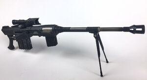 Xie R30