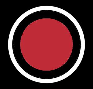 Emblem9spaced