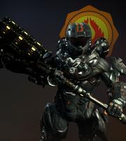 Jim-G067 Halo 5 cropped