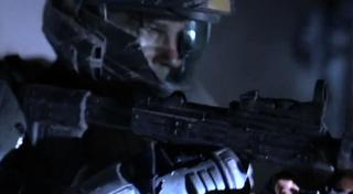 McKay's raid