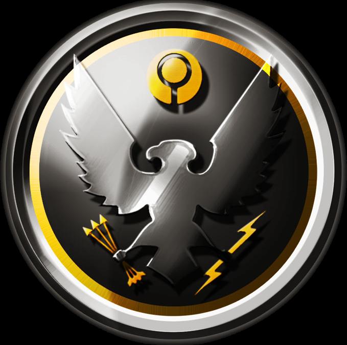 Spartan Ii Class Iii Halo Fanon Fandom Powered By Wikia