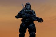 Mitchell Mercenary