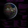 Sangheili Planetary Readout.PNG