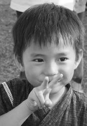 Keiichi2