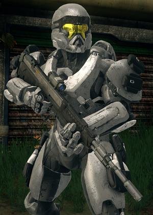 H5CK93