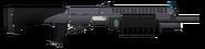 Shotgun12