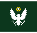 Directory of Spartan Branch units
