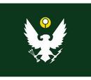 Promethean Regiment