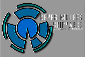 R-M-Ship Logo