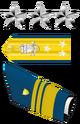 UNSC-CG Vice Admiral