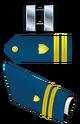 UNSC-CG Lieutenant