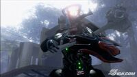 600px-Halo-3-Brute