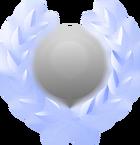 Transcendence Logo